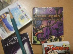 TextosLinguales