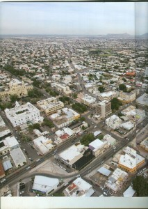 Hermosillo-10