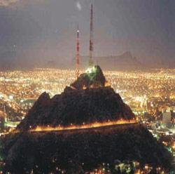 cerro_noche