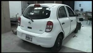 AUTO ELECTRICO-2