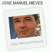 JoséManuelNieves