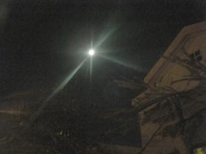 Luna 14 de febrero-2014-1