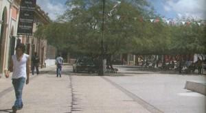 PlazaSonora