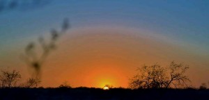 Puesta de sol-Marzo-29-2014