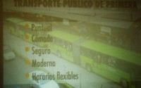HERMOSILLO EN CONSTRUCCION