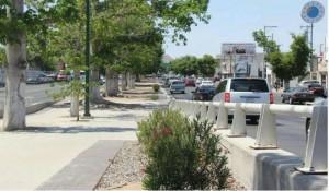 Blvd. Morelos-24-06-2014.