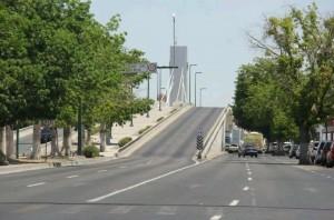 PuenteMorelos-25-06-2014