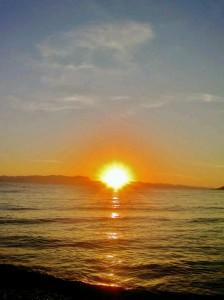 Sol de Solsticio-21-06-2014