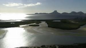 Sonora-Guaymas
