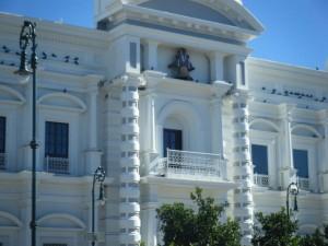 PalaciodeGobierno-1