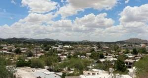 Hermosillo-Mayo-2015