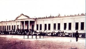 Edificio Coronel-1925