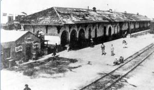 FerrocarrilesNacionales-1950