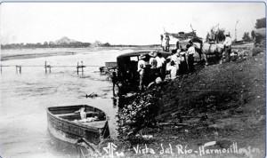 VadodelRío-1933