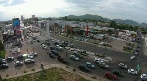 Blvd. Kino y Morelos-Ago-2015