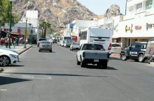 Juárez y Colosio-junio2015