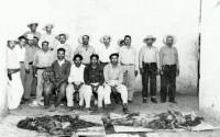 LEYENDA DE LOS HUIPAS